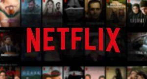 50 ภาพยนตร์ที่ดีที่สุดบน Netflix ทันที