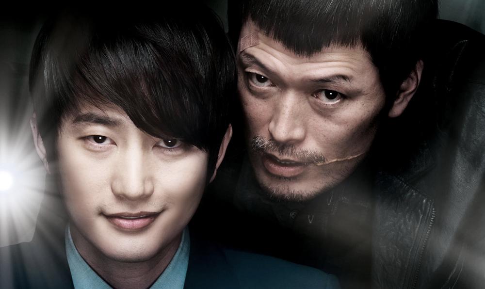 รีวิว หนัง Confession of Murder (2012)