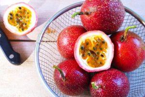 Ardor Fruit Diet ข้อเท็จจริงและประโยชน์ต่อสุขภาพ